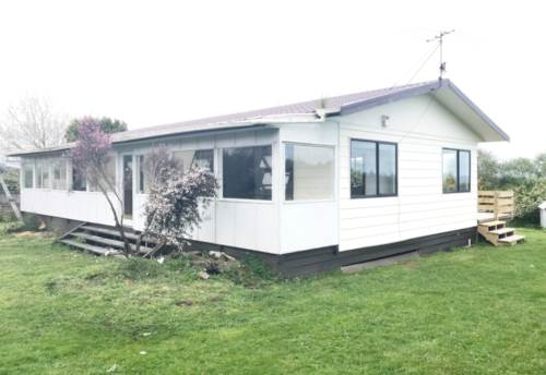 Pukekohe, Pukekohe Rural Lifestyle, Property ID: 46004236   Barfoot & Thompson