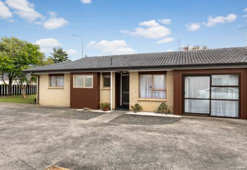 Papatoetoe, When Location Is Important!, Property ID: 809366 | Barfoot & Thompson