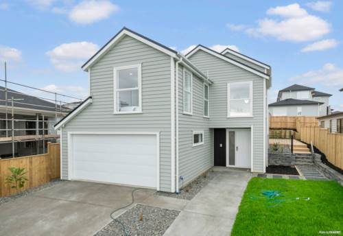 Millwater, To Infinity And Beyond, Property ID: 808682 | Barfoot & Thompson