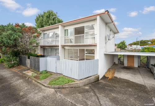 Papatoetoe, Bring Your Offers, Property ID: 809537 | Barfoot & Thompson