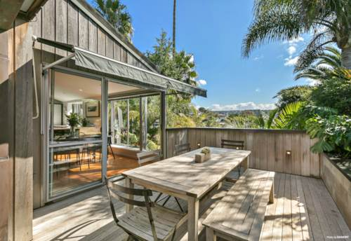 Remuera, Love at First Sight, Property ID: 809490 | Barfoot & Thompson