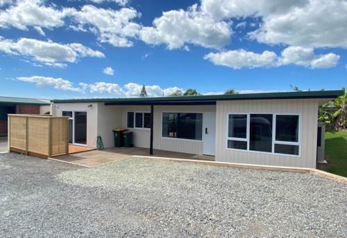 Farm Cove, Fully renovated three bedroom house in Farm Cove, Property ID: 17002531 | Barfoot & Thompson