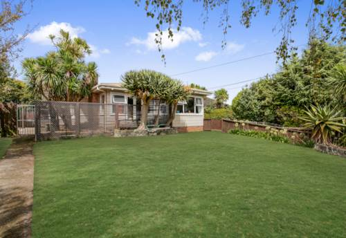 Papatoetoe, Summertime Fun-time by the pool, Property ID: 809471 | Barfoot & Thompson