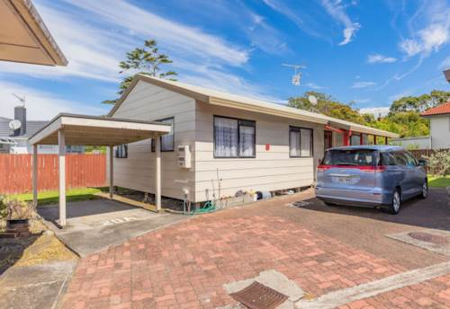 Northcote, First Home Buyers and Investors Delight, Property ID: 809627 | Barfoot & Thompson