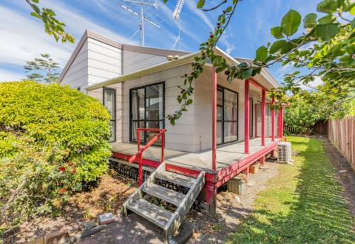 Northcote, First Home Buyers and Investors Delight, Property ID: 809625 | Barfoot & Thompson
