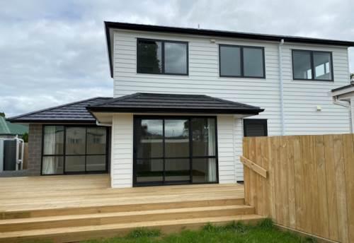 Pukekohe, Brand New!, Property ID: 46004515   Barfoot & Thompson