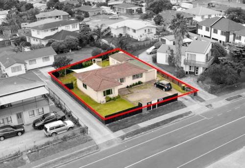 Mangere East, Seize the day on Wickman Way!, Property ID: 809222 | Barfoot & Thompson