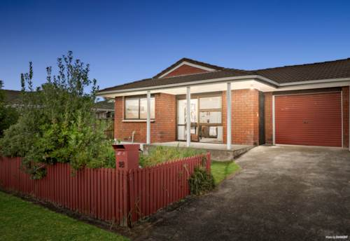 Papakura, GOLDEN OPPORTUNITY IN PRIME POSITION, Property ID: 809469 | Barfoot & Thompson