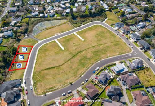 Ranui, Close to nature and infrastructure, Property ID: 809484 | Barfoot & Thompson