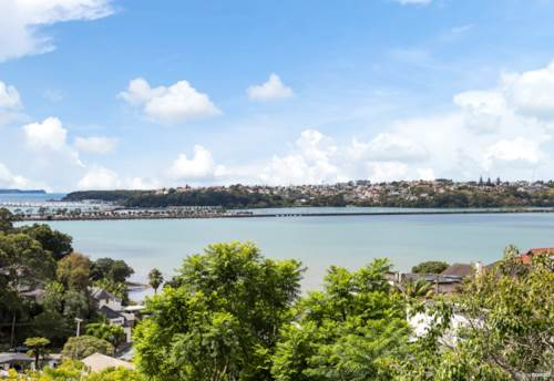 Parnell, Superb Location - with Sea Views, Property ID: 809343 | Barfoot & Thompson