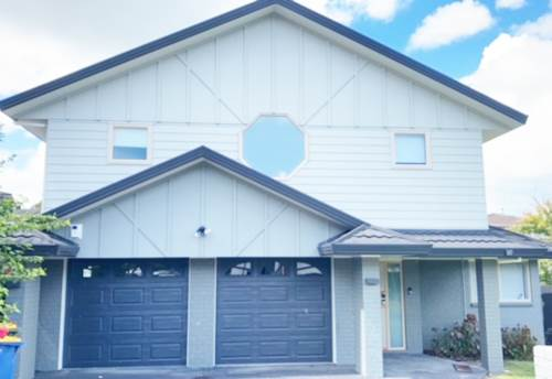 West Harbour, 4 bedrooms with 2 bathrooms , Property ID: 48001854   Barfoot & Thompson