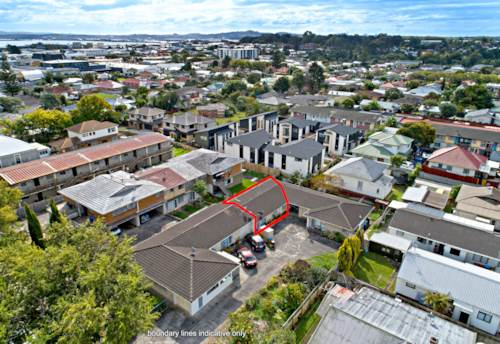 Otahuhu, Prime location... walking distance to Town Centre, Property ID: 809701 | Barfoot & Thompson