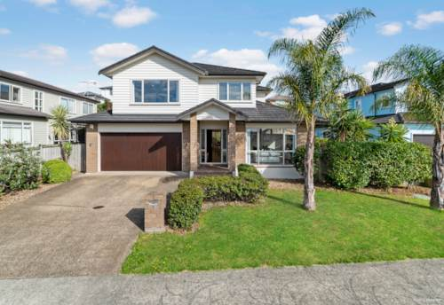 Millwater, High desirable family home with Seaview, Property ID: 809532 | Barfoot & Thompson