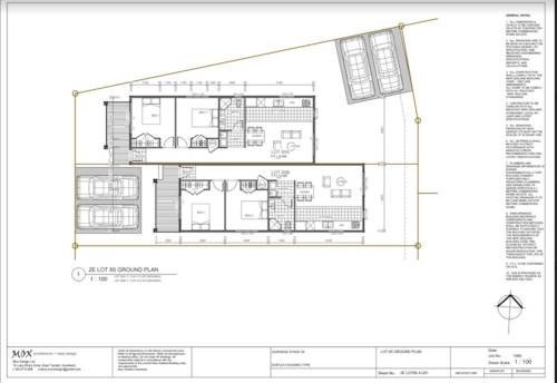 Drury, Duplex Home & Land Package ?just a few left !!!, Property ID: 809739 | Barfoot & Thompson