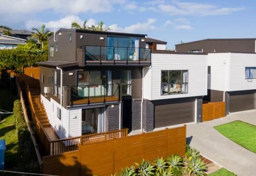 Torbay, Olde Torbay Seaside Modern Home, Property ID: 809624 | Barfoot & Thompson