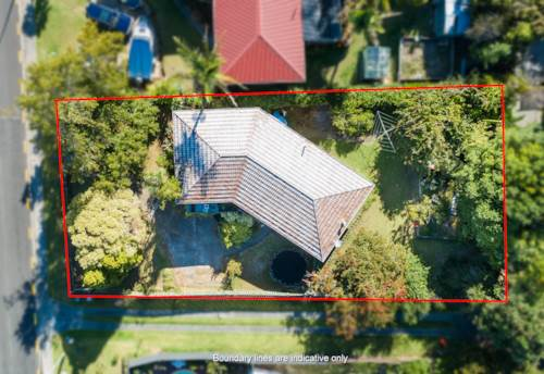 Glenfield, Central Glenfield - Resource Consent Approved, Property ID: 809607 | Barfoot & Thompson