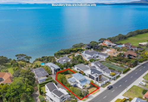 Castor Bay, Create your own resort in Castor Bay!, Property ID: 808658   Barfoot & Thompson