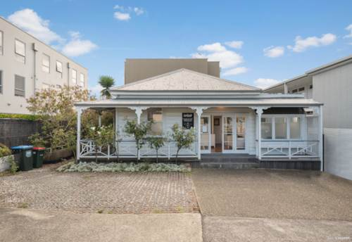 Parnell, Endless Opportunities in Parnell, Property ID: 809454 | Barfoot & Thompson