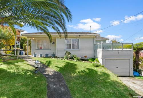 Murrays Bay, ADD VALUE FOR THE VIEW, Property ID: 809645 | Barfoot & Thompson