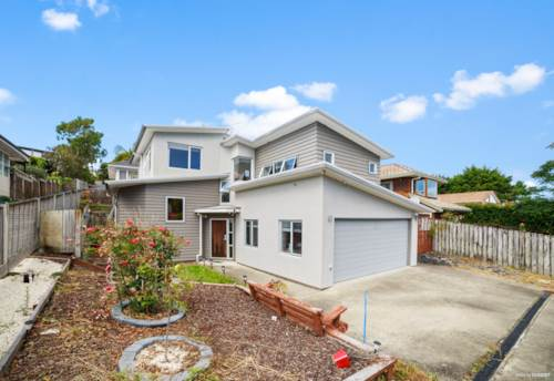 Forrest Hill, Modern & Spacious Living - Double Westlake Zone, Property ID: 809671 | Barfoot & Thompson