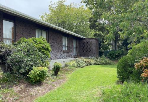 Maunu, 4 Bedroom Family Home, Property ID: 43001182 | Barfoot & Thompson