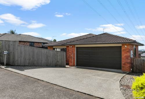 Massey, The auction brought forward to Thursday 8th of April, Property ID: 809506 | Barfoot & Thompson