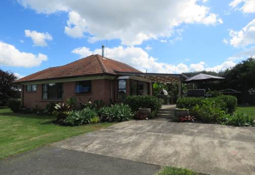 Okaihau, Vendor Meets Market, Property ID: 809557 | Barfoot & Thompson