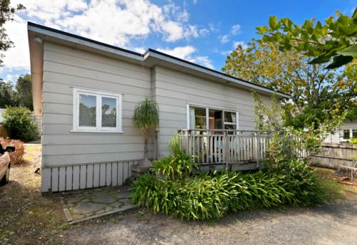 Stanmore Bay, Where the Good Life Grows, Property ID: 809846   Barfoot & Thompson