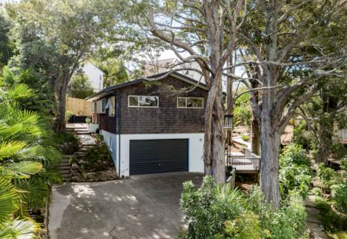 Hillcrest, Family Haven in Hillcrest, Property ID: 809792 | Barfoot & Thompson