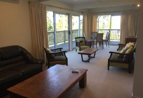 Birkenhead, A PRIME LOCATION - FULLY FURNISHED., Property ID: 11000900 | Barfoot & Thompson