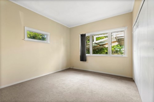 Glenfield, Character Bungalow, Property ID: 11000957 | Barfoot & Thompson