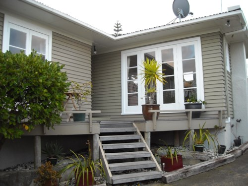 Birkenhead, Character Bungalow, Property ID: 11000958 | Barfoot & Thompson