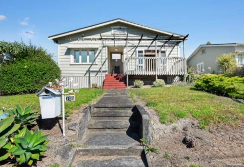 Glen Eden, Street appeal, and what a deal, Property ID: 808797 | Barfoot & Thompson