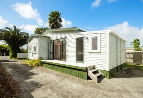 Beach Haven, Coastal Beachhaven, Property ID: 11001023 | Barfoot & Thompson