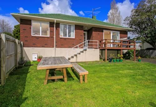 Northcote, Handy Location, Property ID: 11001046 | Barfoot & Thompson