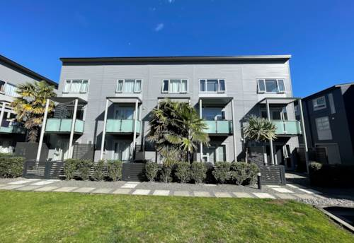 Parnell, MORTGAGEE SALE, Property ID: 809852 | Barfoot & Thompson