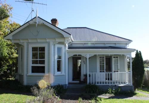 Birkenhead, Character Villa, Property ID: 11001082   Barfoot & Thompson