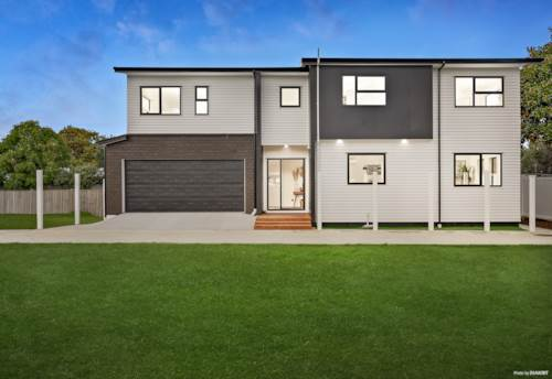 Mt Wellington, Final Open Homes - MUST SELL on Auction (21st April), Property ID: 808563 | Barfoot & Thompson