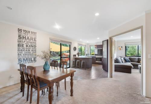 Kerikeri, SOLID INVESTMENT IN TOWN, Property ID: 809873 | Barfoot & Thompson