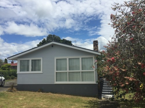 Glenfield, A perfect start., Property ID: 11001114 | Barfoot & Thompson