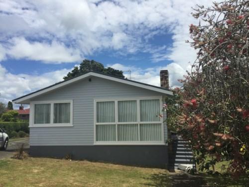 Glenfield, A perfect start., Property ID: 11001114 | Barfoot & Thompson