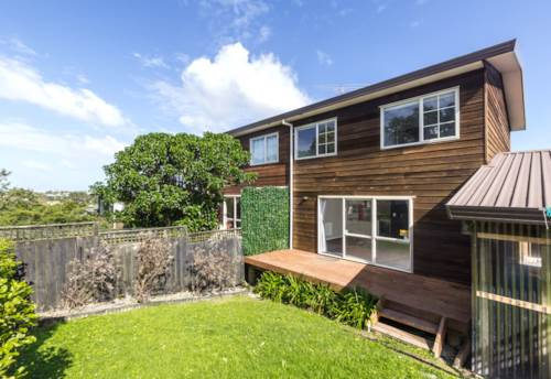 Birkenhead, Eskdale Heights , Property ID: 11001127 | Barfoot & Thompson