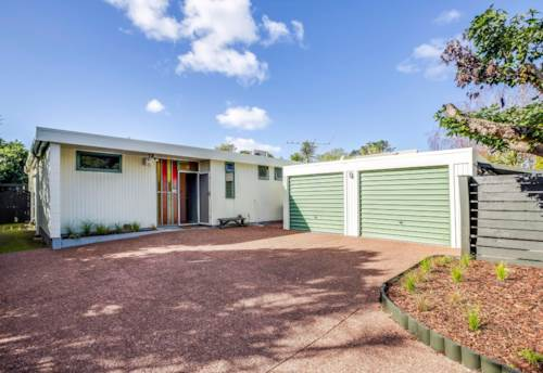 Beach Haven, A Perfect Start, Property ID: 11001134 | Barfoot & Thompson