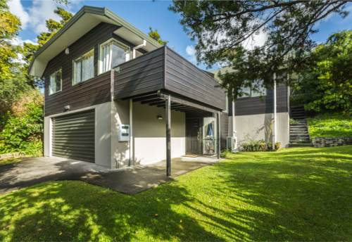 Birkenhead, Your next Move , Property ID: 11001142 | Barfoot & Thompson