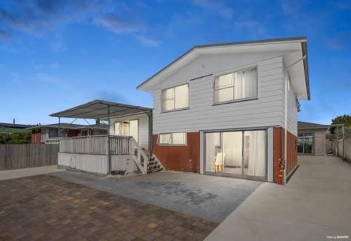 Pakuranga Heights, FAMILY HOME IN PREMIUM LOCATION, Property ID: 809604 | Barfoot & Thompson