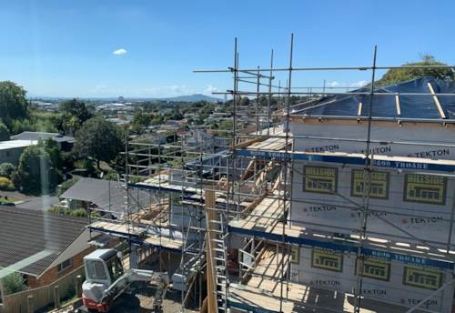 Glenfield, New Build 5 Brm 3 Bthrm Sea View, Property ID: 804409 | Barfoot & Thompson