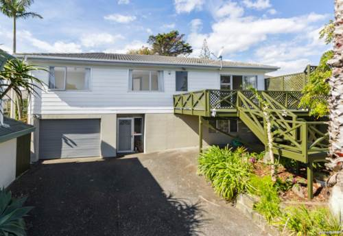 Lynfield, SUN, SPACE and a GREAT PLACE, Property ID: 809466 | Barfoot & Thompson