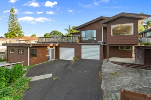 Torbay, Two bedroom unit - Water and lawns included!, Property ID: 11001186 | Barfoot & Thompson