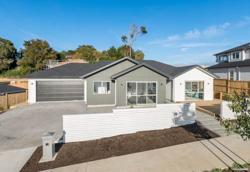 Albany, Quality and Modern Living in Albany Heights, Property ID: 809926 | Barfoot & Thompson