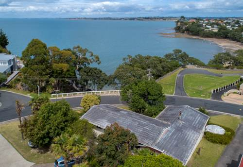 Manly, Auction Today!, Property ID: 809458 | Barfoot & Thompson